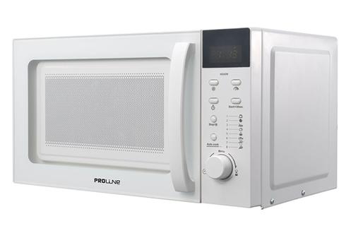 Micro ondes Proline KE202W