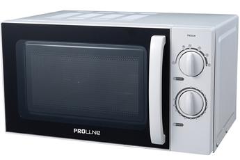 Micro ondes PM202W Proline