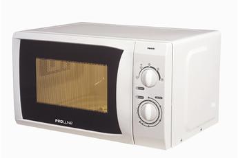 Micro ondes PM20W Proline