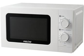 Micro ondes Proline SM202