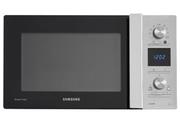 Samsung CE118PPTX1 INOX