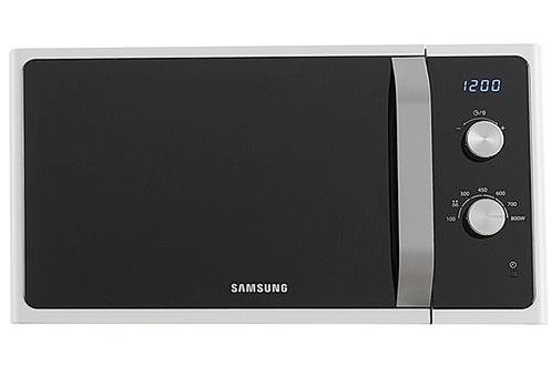 Samsung MS23F300EAW