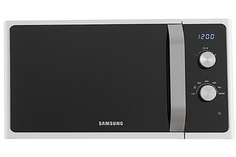 Micro ondes MS23F300EAW Samsung