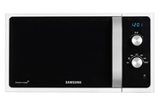 Micro ondes Samsung MS23F301EAW