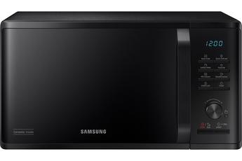 Micro ondes Samsung MS23K3515AK