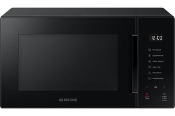 Micro ondes Samsung MS23T5018AK