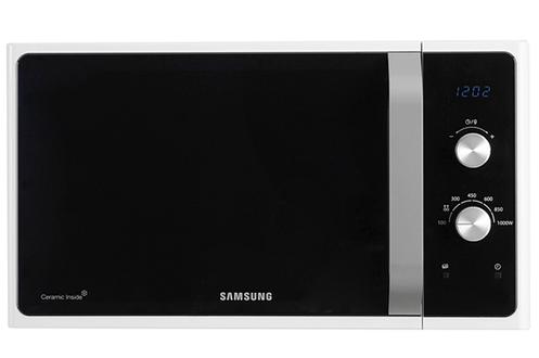 Samsung MS28F301EAW