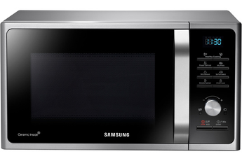 Micro ondes Samsung MS28F303TFS/EF
