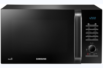 Micro ondes MS28H5125GK Samsung