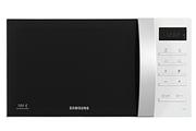 Samsung MW76V-WW BLANC