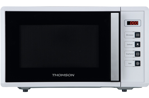 Micro ondes EASY 25 WH Thomson