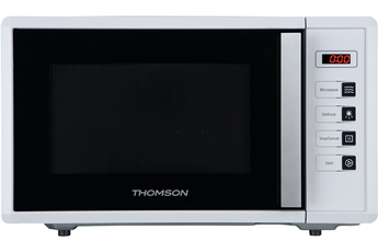 Micro ondes Thomson EASY 25 WH