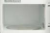 Whirlpool GT283NB photo 2
