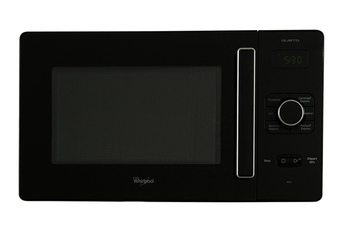 Micro ondes et gril GT283NB Whirlpool