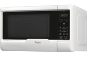 Micro ondes Whirlpool MWD121WH