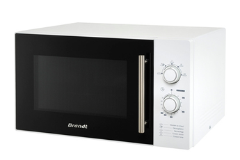 Micro ondes SM2602W Brandt