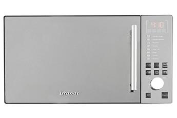 Micro ondes combiné CE2643B NOIR Brandt
