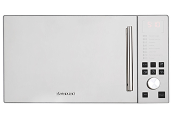 Micro ondes et gril GE2623B Brandt