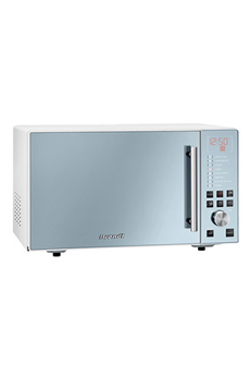 Micro ondes et gril GE2623W Brandt