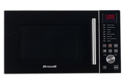 Brandt GEC2632S