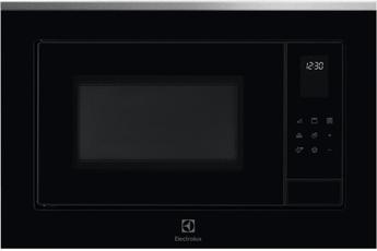 Micro ondes + Gril Electrolux LMSD253TM