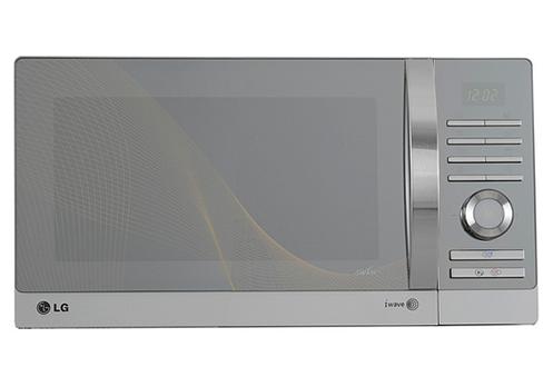 Lg MHR-6894MK