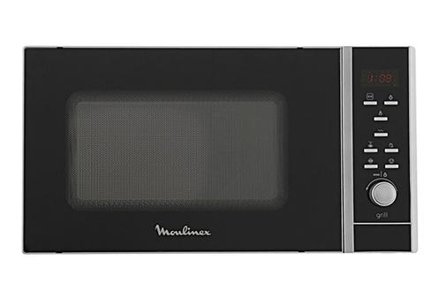 micro ondes et gril moulinex mo28eg 1345052. Black Bedroom Furniture Sets. Home Design Ideas