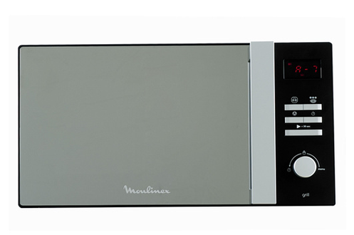 Micro ondes et gril Moulinex MO28EGBL
