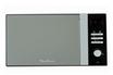 Moulinex MO28EGBL + accessoire cuisson vapeur photo 2
