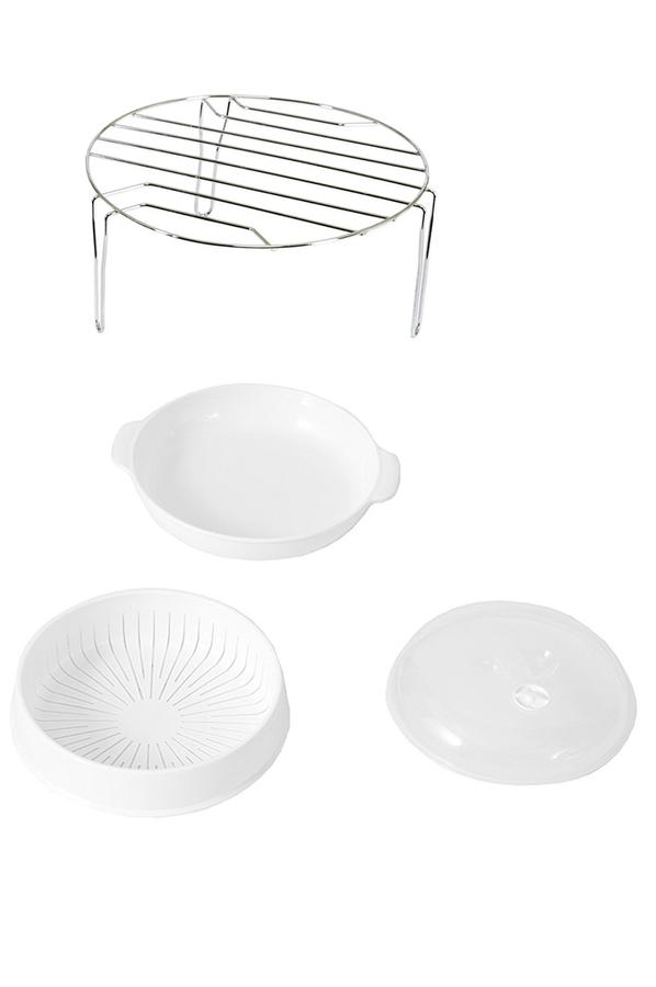 micro ondes et gril moulinex mo28egbl 3856747 darty. Black Bedroom Furniture Sets. Home Design Ideas