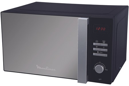 micro ondes gril moulinex mo28egbl accessoire cuisson vapeur mo28egbl darty