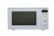 Panasonic NN-S251WEPG