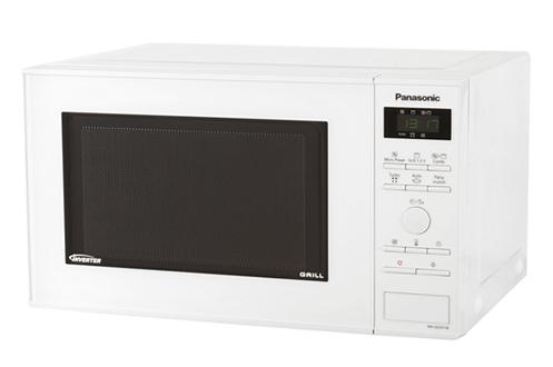 Panasonic NN-GD351WEPG   BLANC