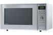 Micro ondes et gril NN-GD371SEPG INOX Panasonic