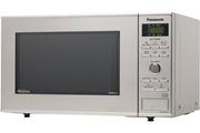 Micro ondes et gril Panasonic NN-GD37HSUPG