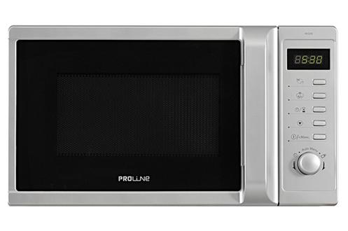 Proline KEG20S