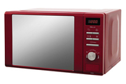 Proline RED20GRILL