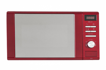 Micro ondes et gril RED20GRILL Proline
