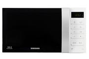 Samsung GW76V-WW