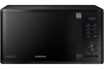Micro ondes + Gril Samsung MG23K3515AK