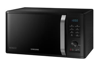 Micro ondes et gril MG23K3575AK Samsung