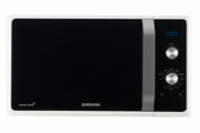 Samsung MG28F303ECW