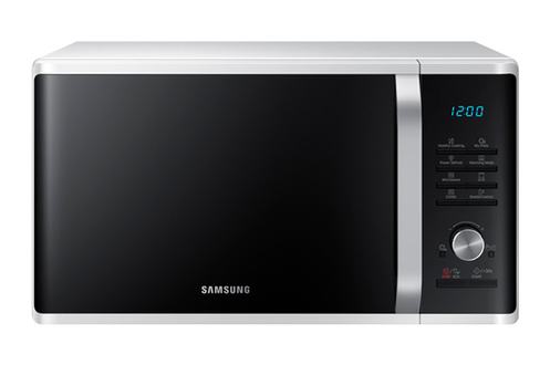 Micro ondes et gril MG28J5215AW Samsung