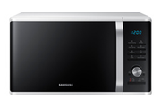 Micro ondes et gril Samsung MG28J5215AW