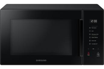 Micro ondes + Gril Samsung MG30T5018AK