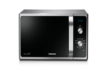 Micro ondes MS23F301EFS Silver Samsung