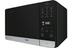 Micro ondes et gril CMCP34R6 BL Whirlpool