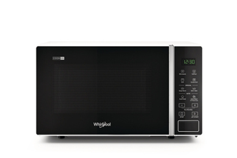 Micro ondes + Gril Whirlpool MWP203W