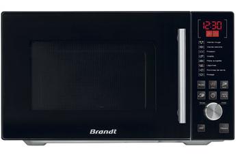 Micro ondes et gril GE2622B Brandt