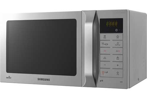 Samsung GS89F-1SSP